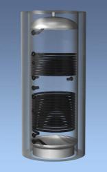 Hajdu Aquastic AQ PT 500 C2