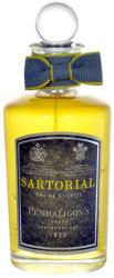 Penhaligon's Sartorial EDT 50ml