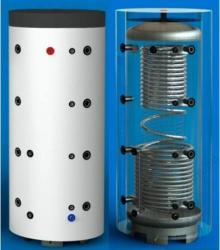 Hajdu Aquastic AQ PT 1500 C2