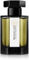L'Artisan Parfumeur Mechant Loup EDT 50ml