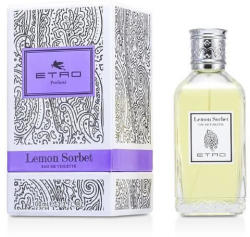 Etro Lemon Sorbet EDT 100ml
