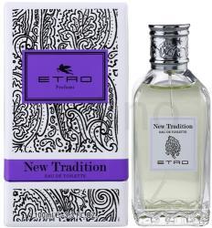 Etro New Tradition EDT 100ml