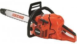 ECHO CS-550/38RV