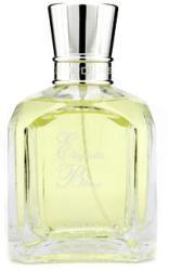 Parfums D'Orsay Etiquette Bleue EDT 100ml