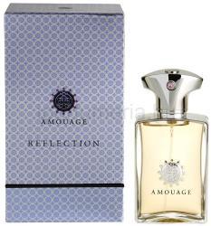 Amouage Reflection for Men EDP 50ml
