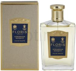 Floris Edwardian Bouquet EDT 100ml