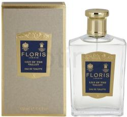 Floris Lily Of The Valley EDT 100ml