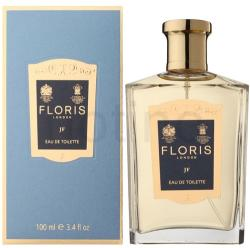 Floris JF EDT 100ml