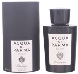 Acqua Di Parma Colonia Essenza EDC 180ml
