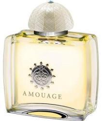 Amouage Ciel EDP 50ml