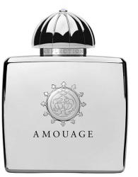 Amouage Reflection for Women EDP 50ml