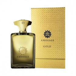 Amouage Gold for Men EDP 50ml