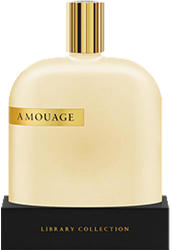 Amouage Library Collection - Opus III EDP 100ml