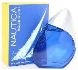 Nautica Aqua Rush EDT 100ml