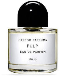 Byredo Pulp EDP 100ml