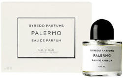 Byredo Palermo EDP 100ml
