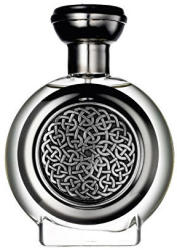 Boadicea the Victorious Seductive EDP 100ml