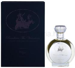Boadicea the Victorious Regal EDP 100ml