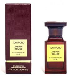 Tom Ford Jasmin Rouge EDP 50ml