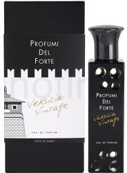 Profumi del Forte Versilia Vintage Boise EDP 100ml