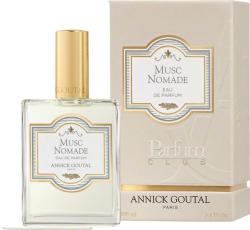 Annick Goutal Musc Nomade EDP 100ml