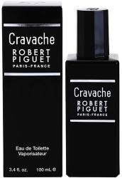 Robert Piguet Cravache EDT 100ml