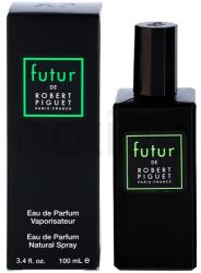 Robert Piguet Futur EDP 100ml