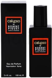Robert Piguet Calypso EDP 100ml