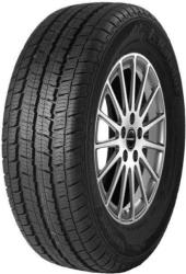 Matador MPS125 Variant All Weather 205/65 R16 107/105T