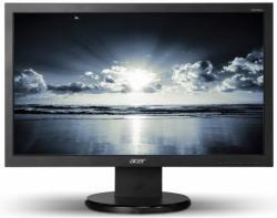Acer V206HQLAb (UM. IV6EE. A01)