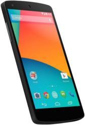 LG Nexus 5 D821 16GB