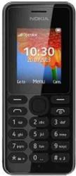 Nokia 108 Dual