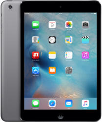 Apple iPad Mini 2 Retina 128GB Cellular 4G