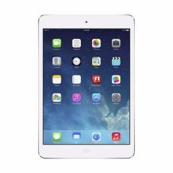 Apple iPad Mini 2 Retina 64GB