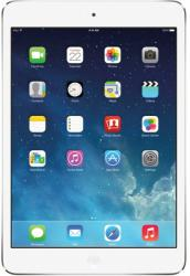 Apple iPad Mini 2 Retina 32GB