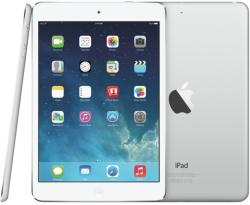 Apple iPad Mini 2 Retina 16GB Cellular 4G