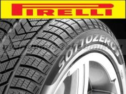 Pirelli Winter SottoZero 3 XL 245/35 R21 96W