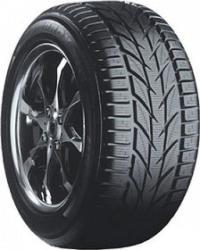 Toyo SnowProx S953 XL 215/45 R16 90H