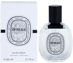 Diptyque Ofresia EDT 50ml