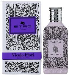 Etro Vicolo Fiori EDP 100ml