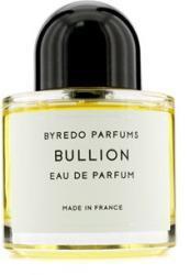Byredo Bullion EDP 100ml