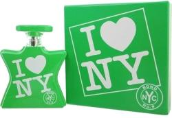 Bond No.9 I Love New York Earth Day EDP 100ml