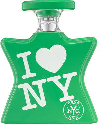 Bond No.9 I Love New York For Earth Day EDP 50ml