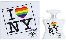 Bond No.9 I Love New York For Marriage Equality EDP 50ml