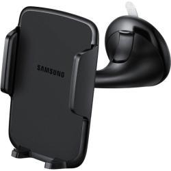 Samsung EE-V100TAB