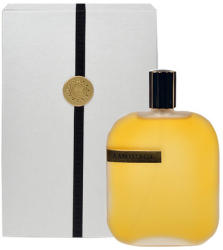 Amouage Library Collection - Opus I EDP 100ml