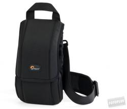 Lowepro S&F Slim Lens Pouch 75 AW (LP36258)