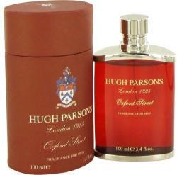 Hugh Parsons Oxford Street EDP 100ml