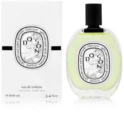 Diptyque Diptyque Do Son EDT 100ml