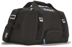 Thule Crossover 70L